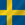 Swedish version
